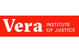 Vera Institute of Justice