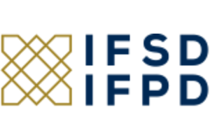 Institute of Fiscal Studies and Democracy