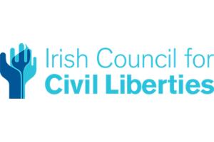 Irish Council for Civil Liberties