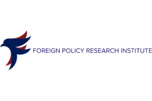 Foreign Policy Research Institute