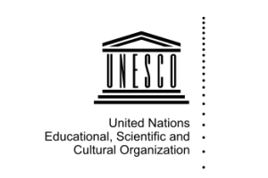 United Nations Educational, Scientific and Cultural Organisation