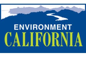 Environment California Research and Policy Center