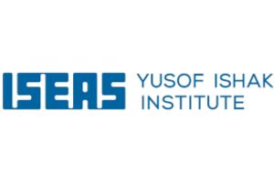Institute of Southeast Asian Studies