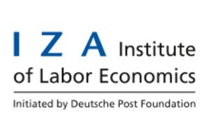 Institute of Labor Economics