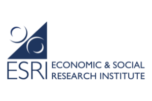 Economic and Social Research Institute