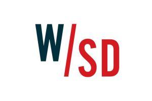 Welfare - At a Social Distance
