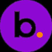 Bitbns exchange
