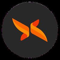 Coindcx in India