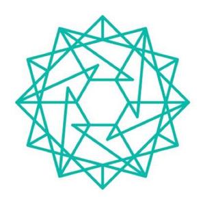 Power Ledger logo