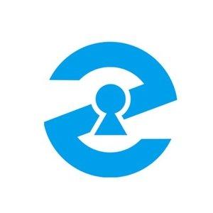 Zebi Token logo