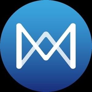 QuarkChain logo