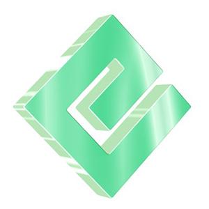 Energi logo