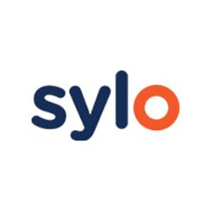 Sylo logo