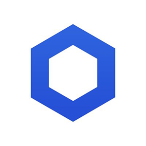 Chainlink in India