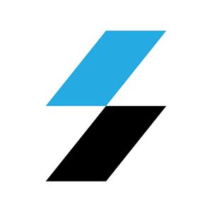 Standard Tokenization Protocol logo