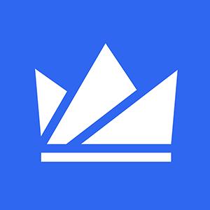 WazirX logo