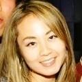 Amanda Lu