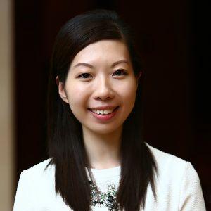 Sylvia Leung
