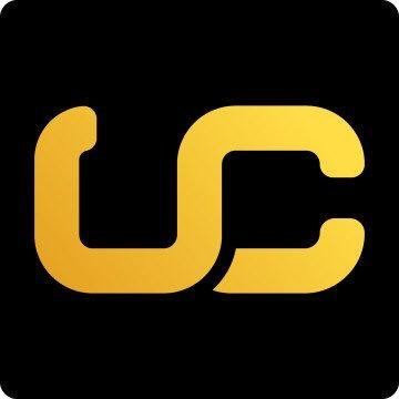 Unocoin Logo