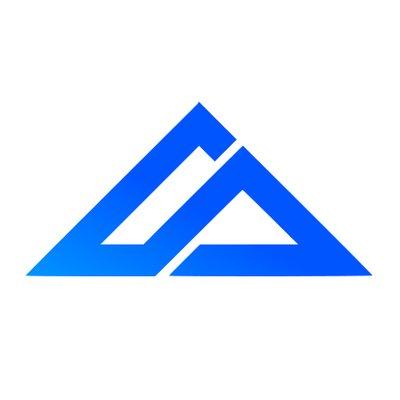 Coindelta Logo