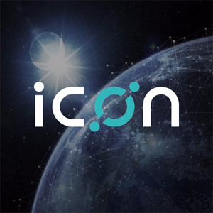 ICON in India