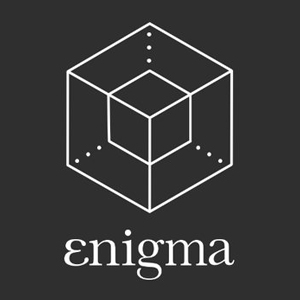 Enigma in India