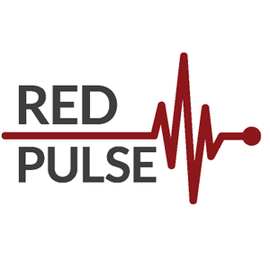 Red Pulse in India