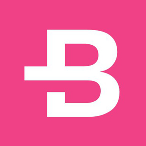 Bytecoin in India