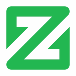 ZCoin in India