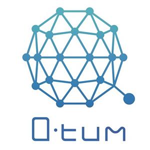 Qtum in India
