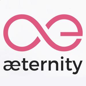 Aeternity in India