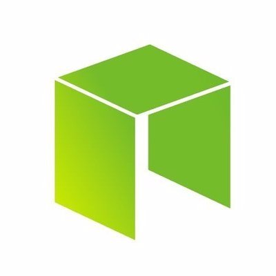 NEO in India