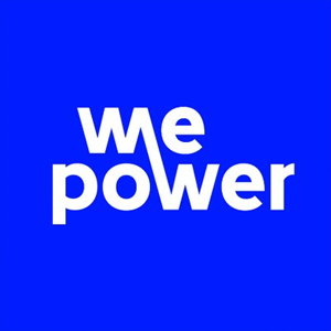 WePower in India