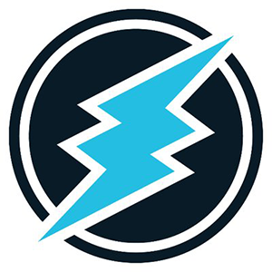 Electroneum in India