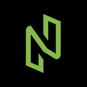 Nuls in India