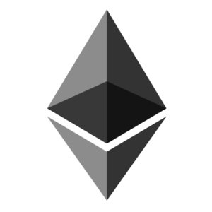 Ethereum in India