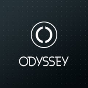 Odyssey in India