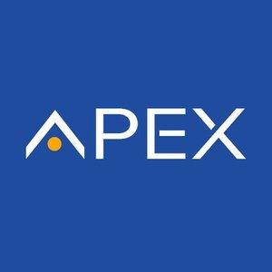 Apex in India