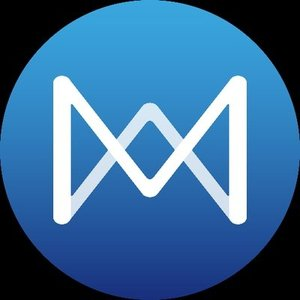 QuarkChain in India