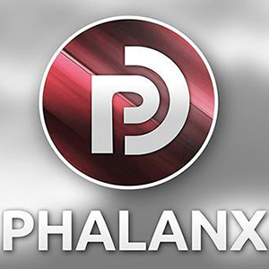 Phantasma logo