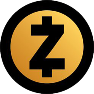 Zcash in India