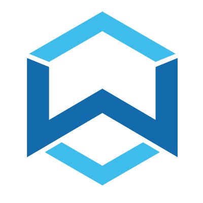 Wanchain in India