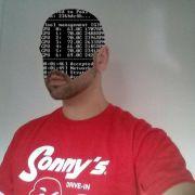 Profile image%3fsize=original