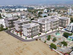 kıbrıs emlak projeleri 32