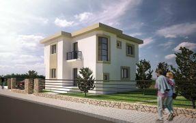 kıbrıs emlak projeleri 139
