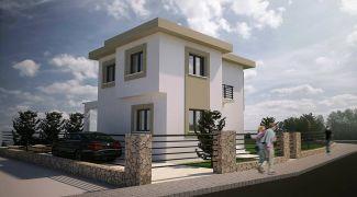 kıbrıs emlak projeleri 140