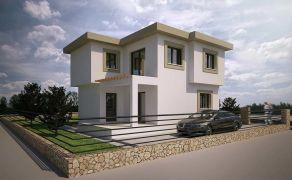 kıbrıs emlak projeleri 141