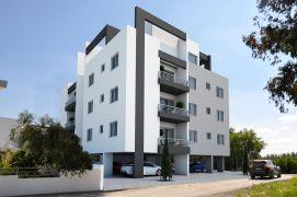 kıbrıs emlak projeleri 148