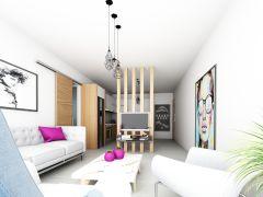 kıbrıs emlak projeleri 154