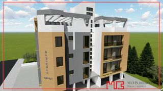 kıbrıs emlak projeleri 161